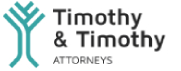 Timothy and Timothy Attorneys